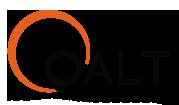 Orico Auto Leasing (Thailand) Ltd.